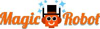 MagicRobotLogo_v1.4_NameansLogo196